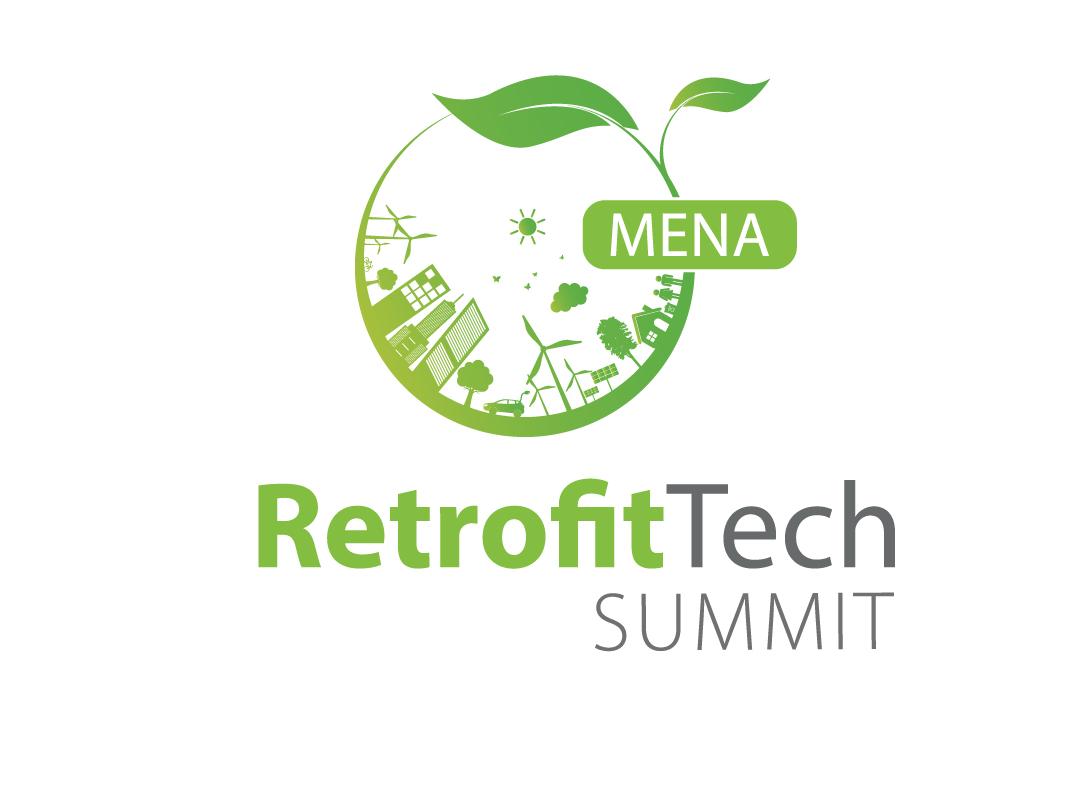 6th Annual Retrofit Tech MENA Summit | Home Page